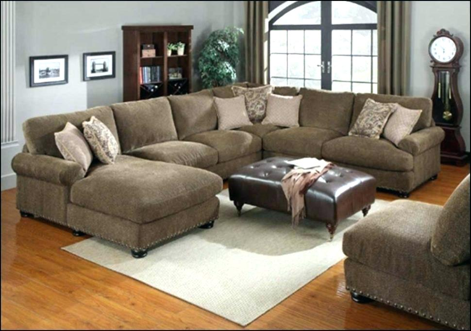 guildcraft furniture galaxy sectional sofa living room furniture guildcraft furniture reviews