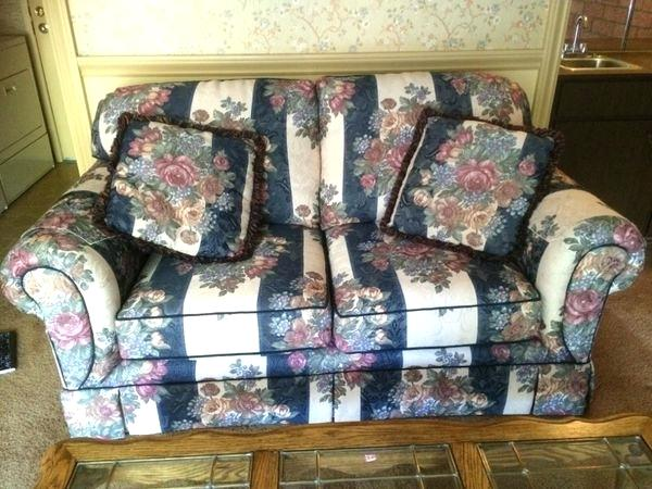 guildcraft furniture love seat by guildcraft furniture california sofas