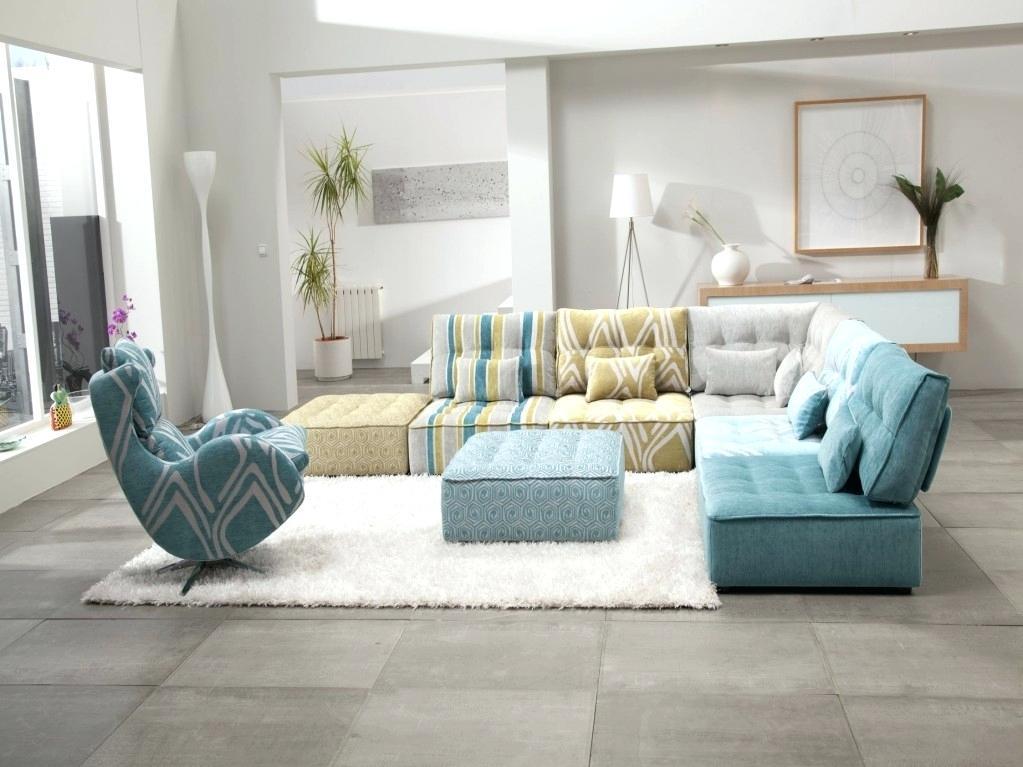 guildcraft furniture modular sectional sofa elegant modern modular sectional sofa sofas guildcraft furniture cake dummies