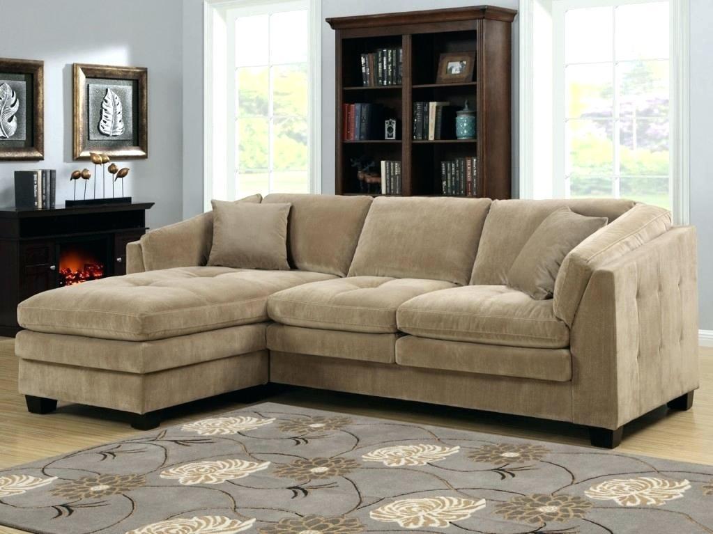 guildcraft furniture sofas furniture guildcraft furniture reviews