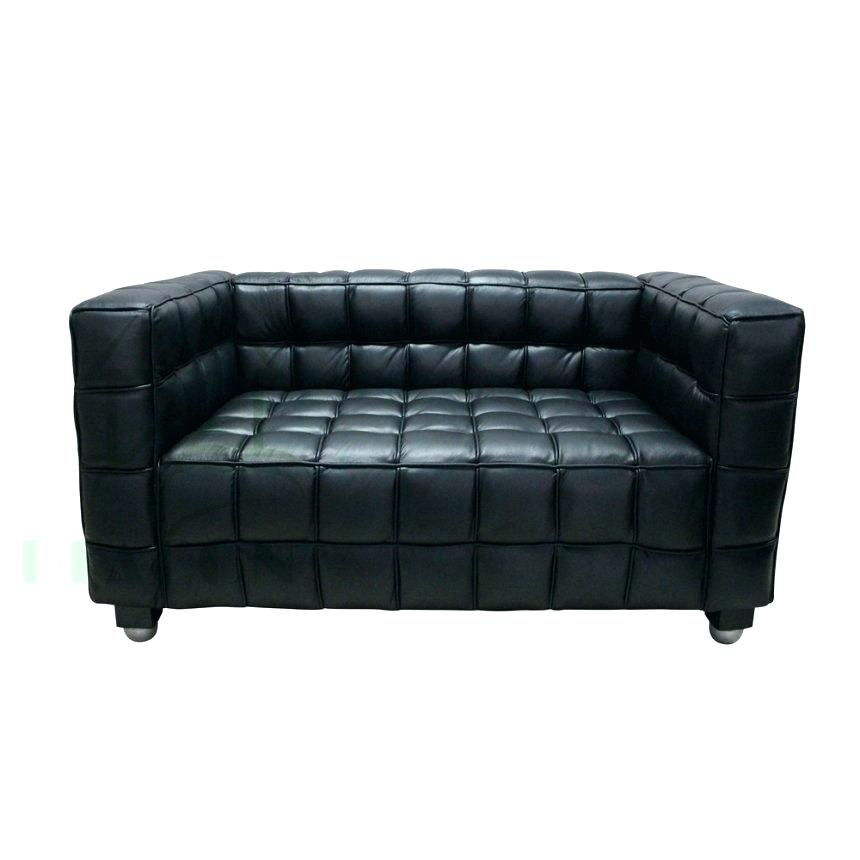 high point furniture cumberland md high end furniture outlet most expensive furniture stores luxury sofa set prices discount high end best high point furniture outlet cumberland md