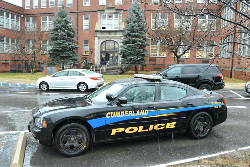 high point furniture cumberland md student with gun arrested at high school high point furniture outlet cumberland md