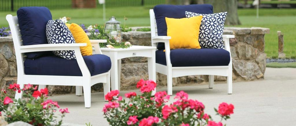 Kloter Farms Furniture Patio Furniture Free Delivery In Ct Ma Farms For Patio  Furniture Island Kloter