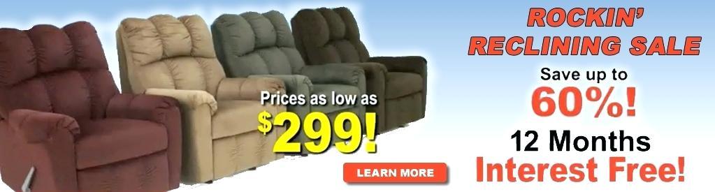 lapeer mattress and furniture a a a lapeer mattress furniture flint mi