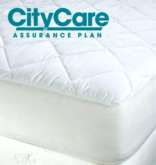 lapeer mattress and furniture city lapeer mattress furniture flint mi