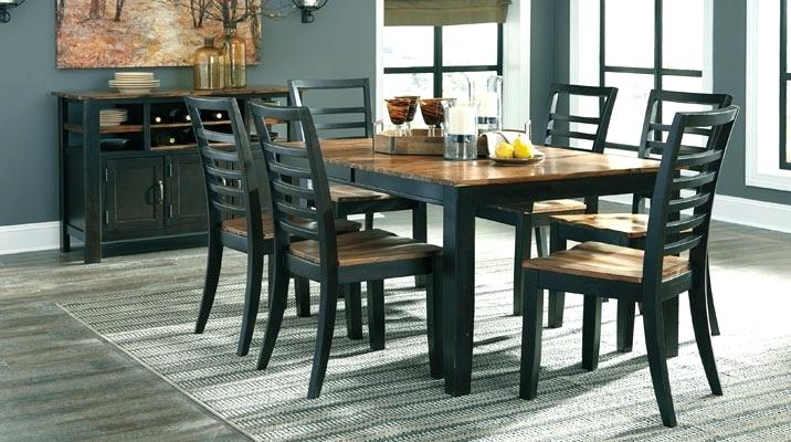 lapeer mattress and furniture dining room furniture lapeer mattress furniture flint mi