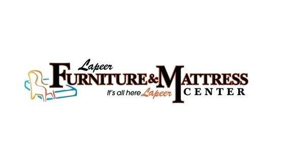 lapeer mattress and furniture furniture mattress center miller rd flint township mi wwwfurnitureandmattresscom page 5 lapeer mattress furniture flint mi