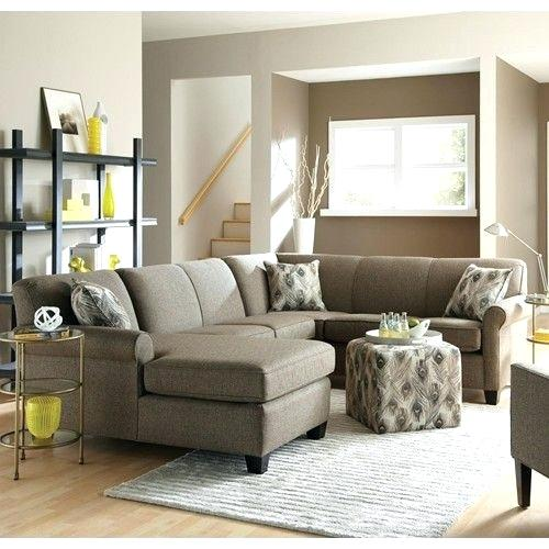 lapeer mattress and furniture long sectional sofa with chaise furniture mattress center sofa sectional flint lapeer mattress furniture flint mi