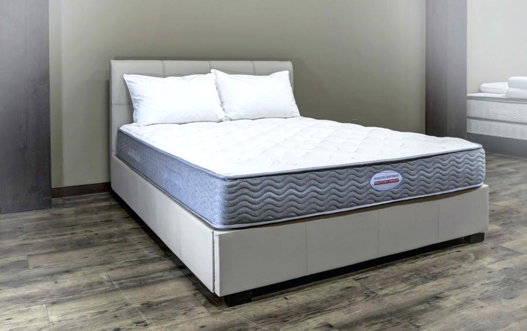 lapeer mattress and furniture majestic sleeps cypress tight top your store bedroom furniture outlet x photo inspirations lapeer mattress furniture flint mi