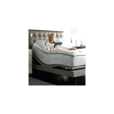 lapeer mattress and furniture mattresses lapeer mattress furniture flint mi