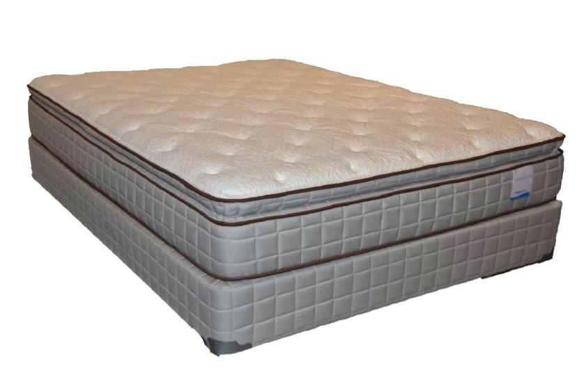 lapeer mattress and furniture pillow top queen pillow top mattress by lapeer mattress furniture flint mi
