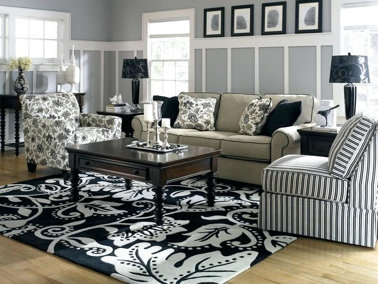 lapeer mattress and furniture sepia by signature design by furniture mattress lapeer mattress furniture flint mi