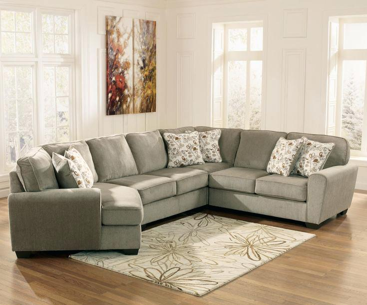lapeer mattress and furniture shop for the furniture park patina sectional with left chaise at furniture lapeer mattress furniture flint mi