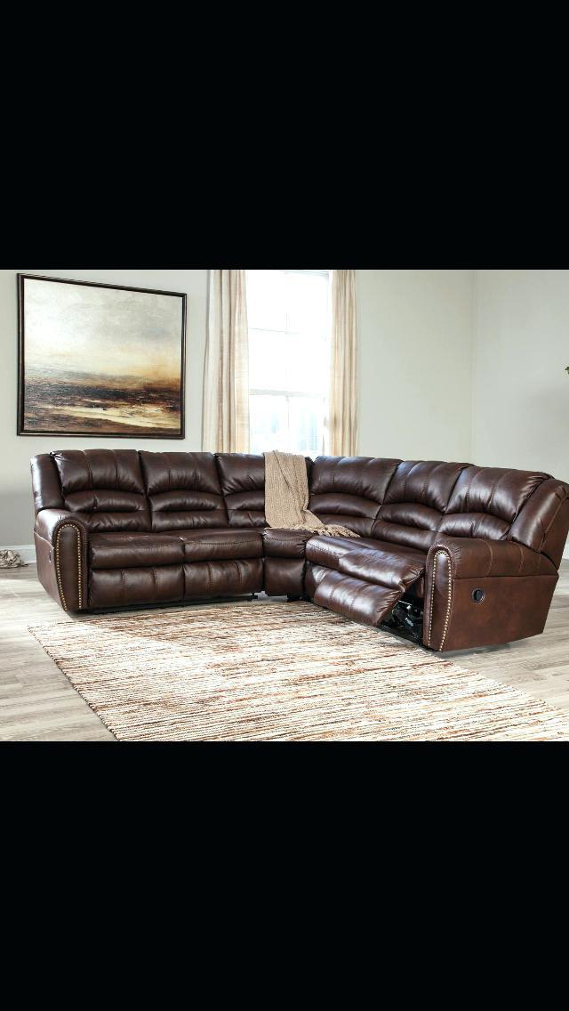 lapeer mattress and furniture shop for the signature design by reclining sectional at furniture mattress center your flint furniture mattress lapeer mattress furniture flint mi