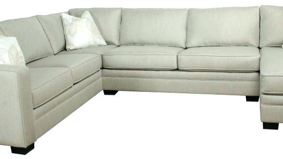 modern furniture milford ct cozy design modern furniture ct in office for less modern furniture 4 less milford ct