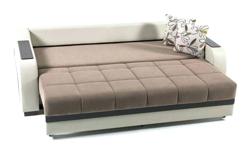 modern furniture milford ct furniture modern sofa bed sleeper furniture ultra optimum brown 5 modern sofa bed modern modern furniture for less milford ct