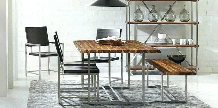 Modern Furniture Milford Ct Furniture Stores In Ct New On Inspiring Superb  Contemporary Gallery Of Best