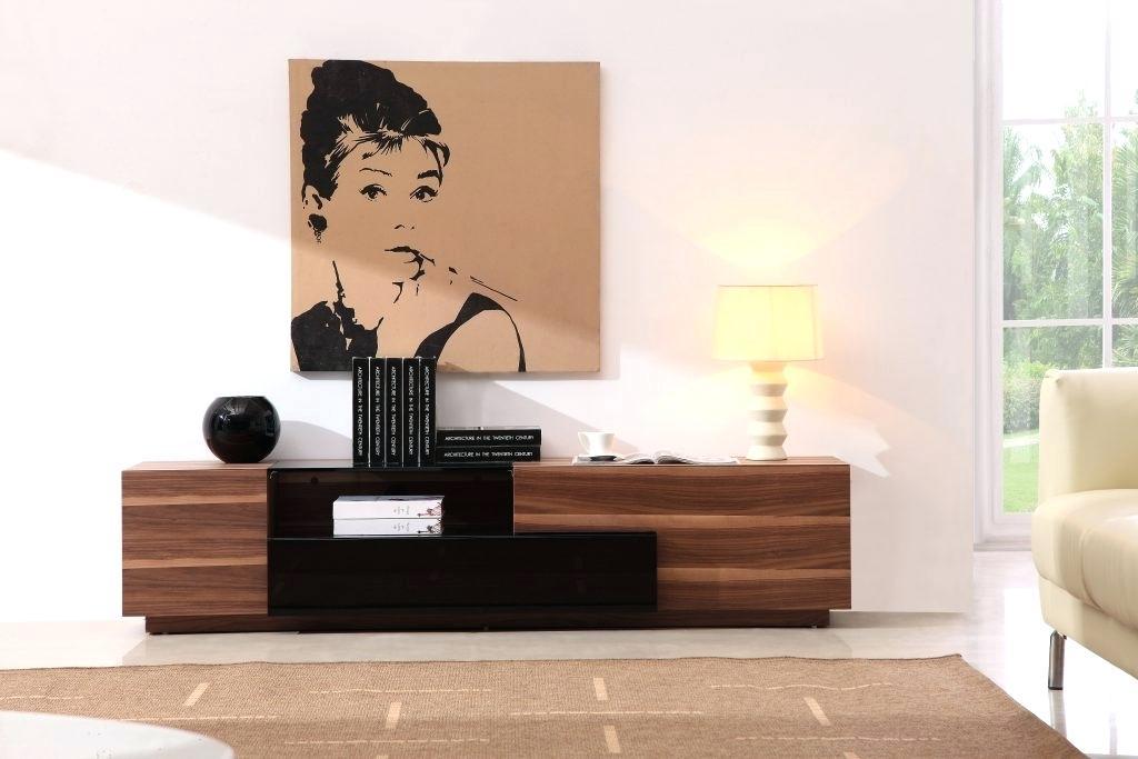 modern furniture milford ct furniture sumptuous design modern furniture ct from modern furniture modern furniture 4 less milford ct