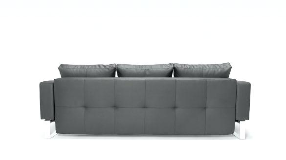 modern furniture milford ct nice inspiration ideas modern furniture ct modern furniture 4 less milford ct