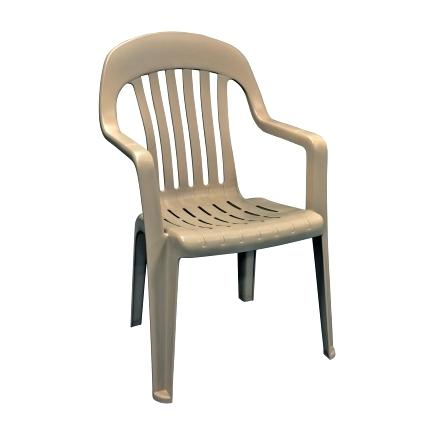 osh patio furniture full size of furniture orchard supply hardware swing umbrlas rods weekly osh patio furniture sale
