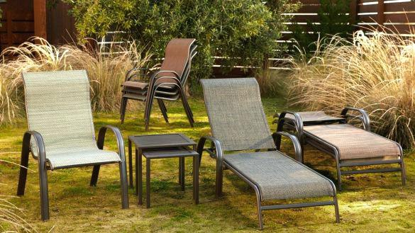 osh patio furniture homey ideas outdoor furniture covers sunset table two chairs osh patio furniture sale