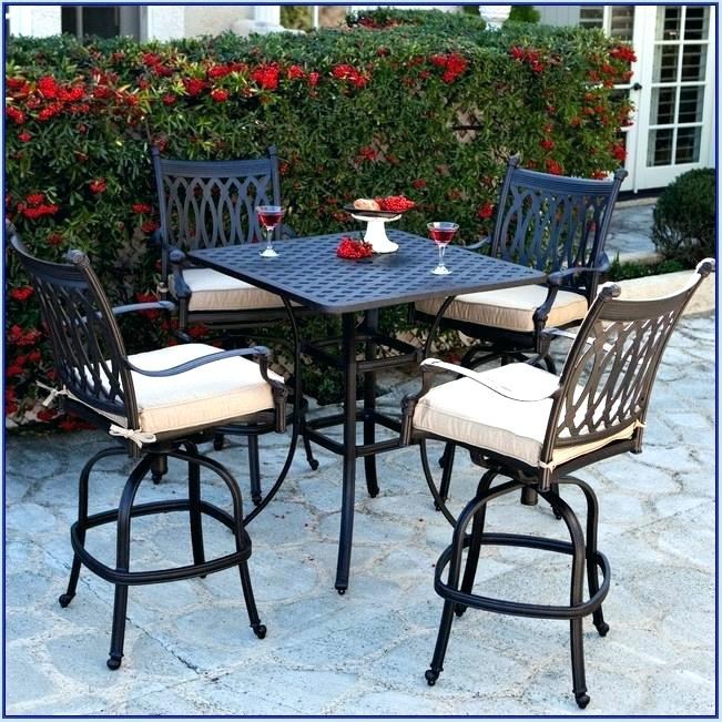 osh patio furniture luxury outdoor furniture or amazing patio furniture residence decor pictures patio furniture covers home improvement gallery sunset outdoor osh patio furniture covers