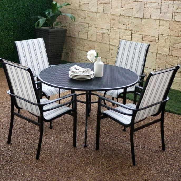 osh patio furniture medium size of furniture orchard supply hardware swing umbrlas rods weekly osh pacific bay patio furniture