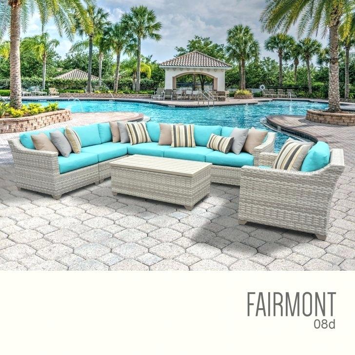 osh patio furniture medium size of lounge patio furniture patio furniture tall outdoor furniture balcony osh sunset patio furniture