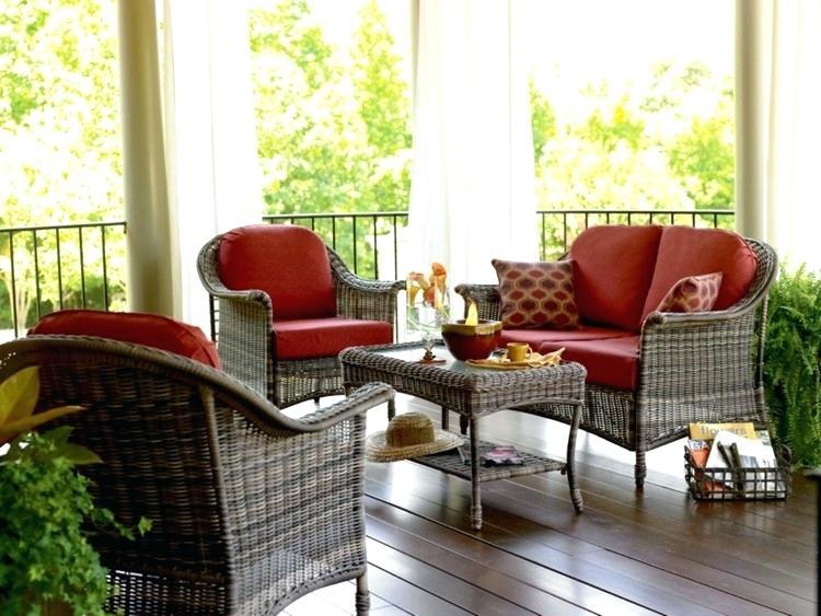 osh patio furniture patio fire pit as patio furniture and epic patio furniture osh pacific bay patio furniture