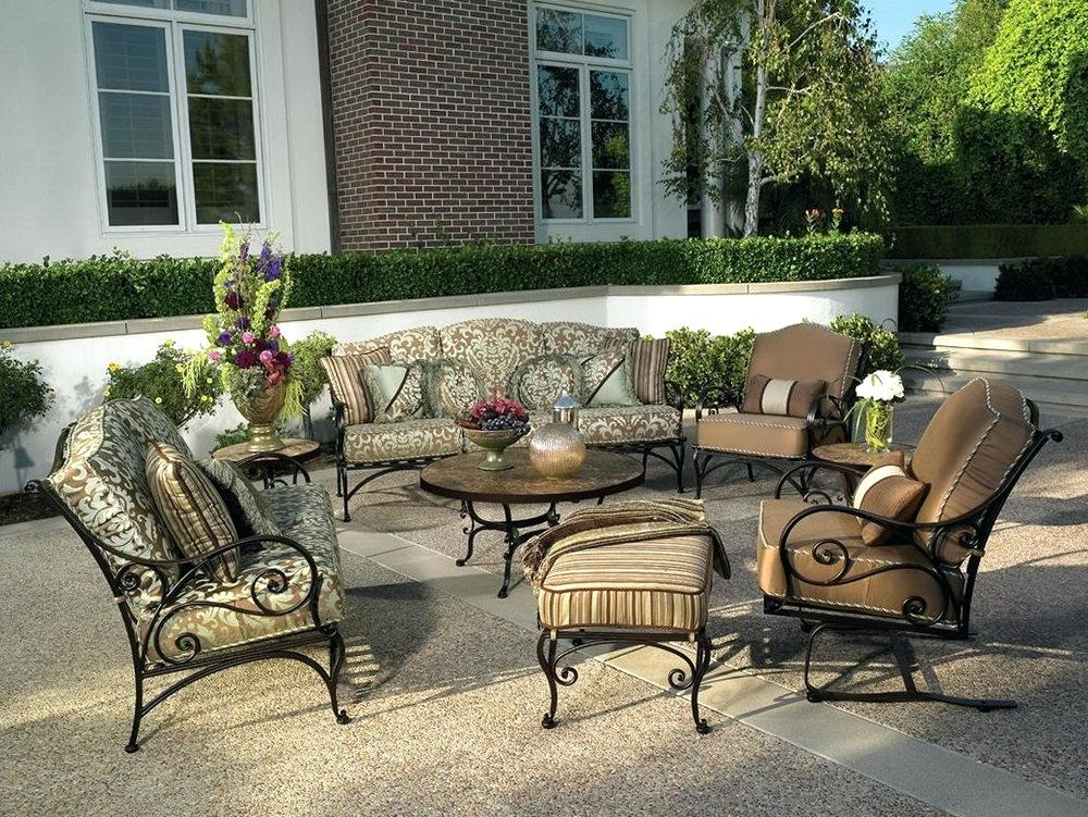 Osh Patio Furniture Patio Furniture Inspiring Patio Furniture On Decor Of Orchard  Supply Patio Furniture Home