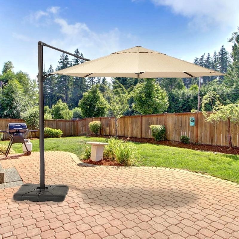 osh patio furniture photo of patio furniture backyard remodel photos umbrella replacement canopy garden winds osh patio furniture clearance