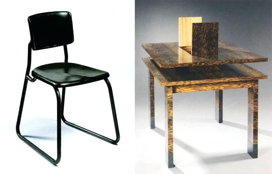 stevens furniture bryan tx dazzling ideas furniture marvelous decoration design file mallet top furniture websites uk