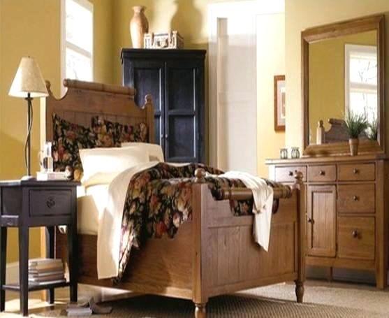 stevens furniture bryan tx furniture top furniture manufacturers 2018