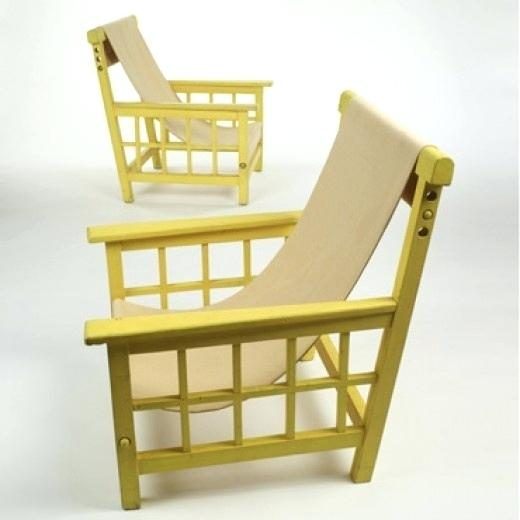 stevens furniture bryan tx shining design furniture modest decoration best images about mallet top nigerian furniture makers