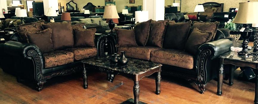 stevens furniture bryan tx temple furniture high quality name brand top american furniture makers
