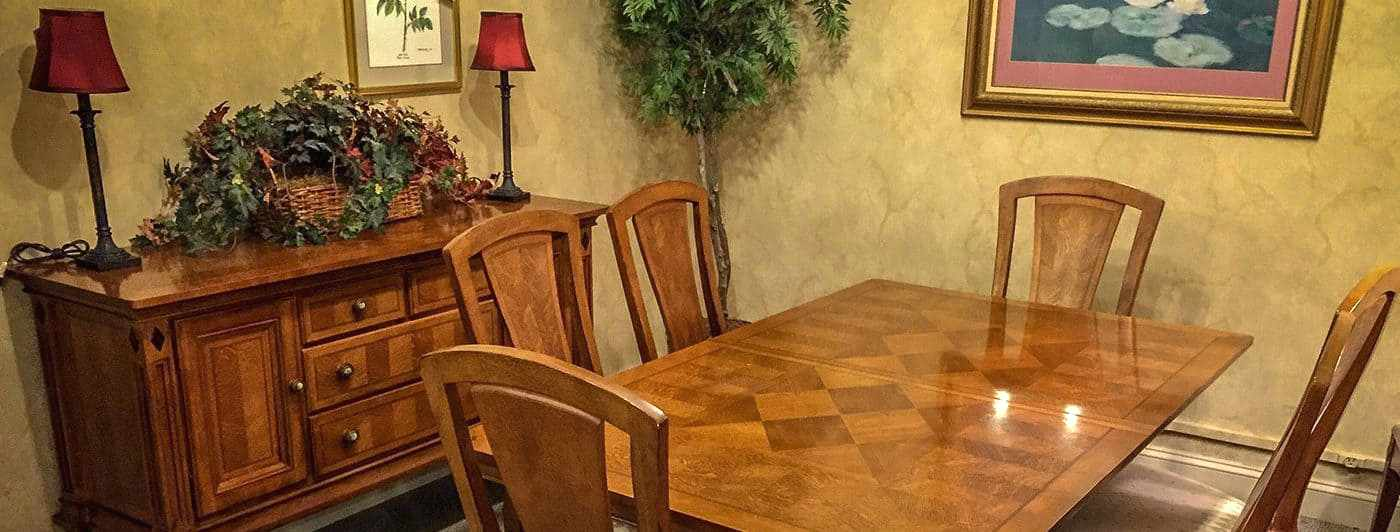 allegheny consignment furniture a custom retail management solution allegheny furniture consignment pa