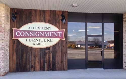 allegheny consignment furniture furniture consignment reported that allegheny furniture consignment pa