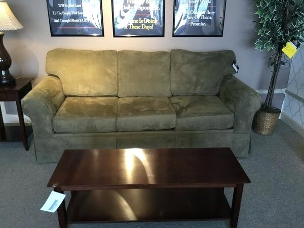 allegheny consignment furniture living room furniture consignment allegheny consignment furniture lancaster