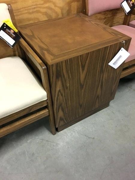 allegheny consignment furniture small image allegheny consignment furniture lancaster pa
