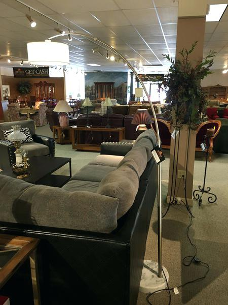 allegheny consignment furniture small image allegheny furniture consignment harrisburg pa
