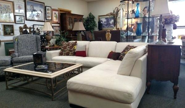 allegheny consignment furniture used furniture pa allegheny consignment furniture lancaster