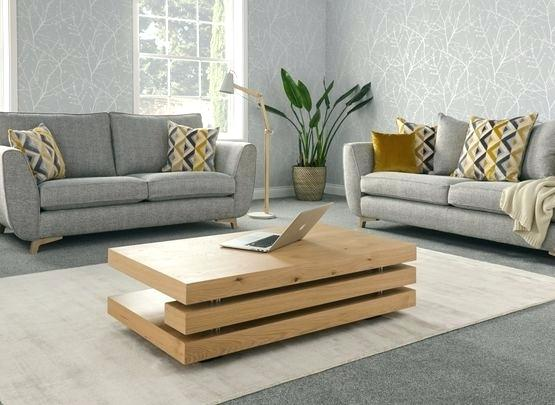 als discount furniture 3 sofa standard back als discount furniture nz