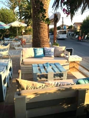als discount furniture big furniture sunset great bar fresh strawberry daiquiri was lovely and owner very als discount furniture nz