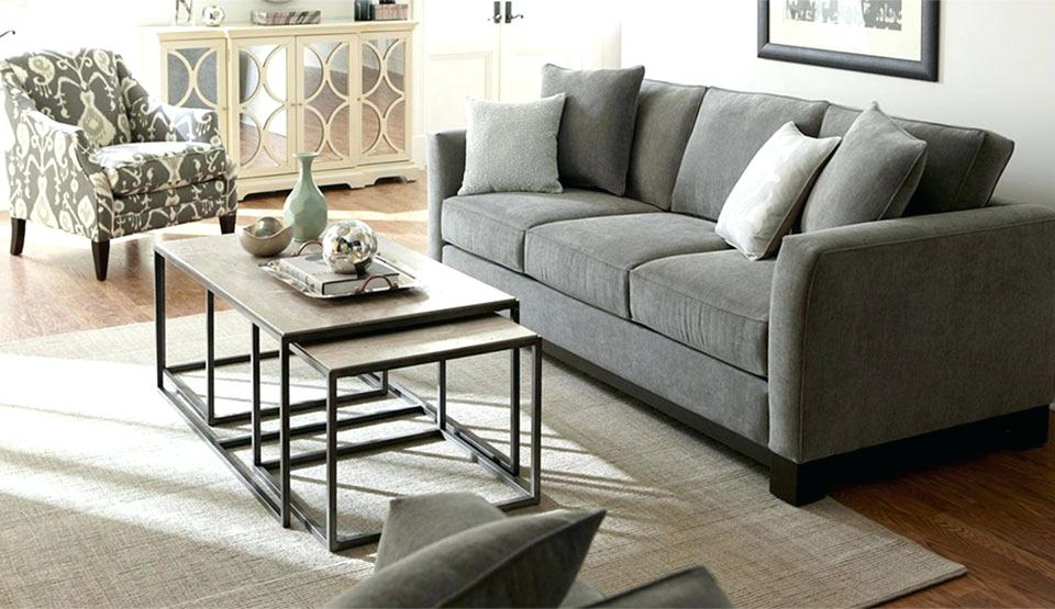 als discount furniture furniture fabric and upholstery mobile alabama discount furniture