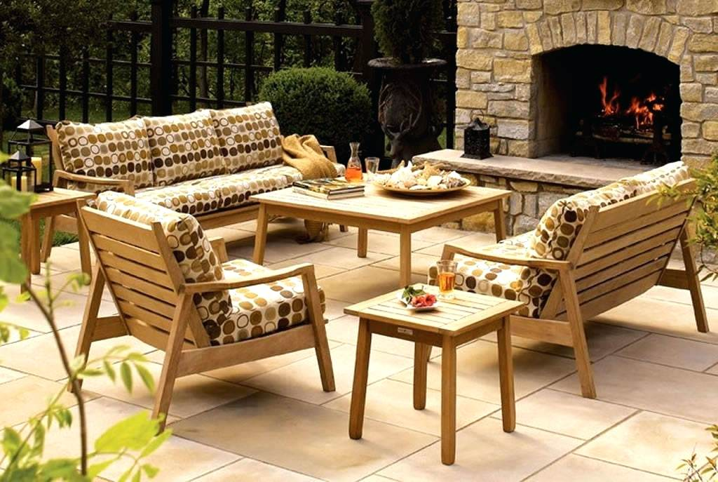 als discount furniture garden furniture with square wood coffee table and dotted cozy sofa structure als discount furniture
