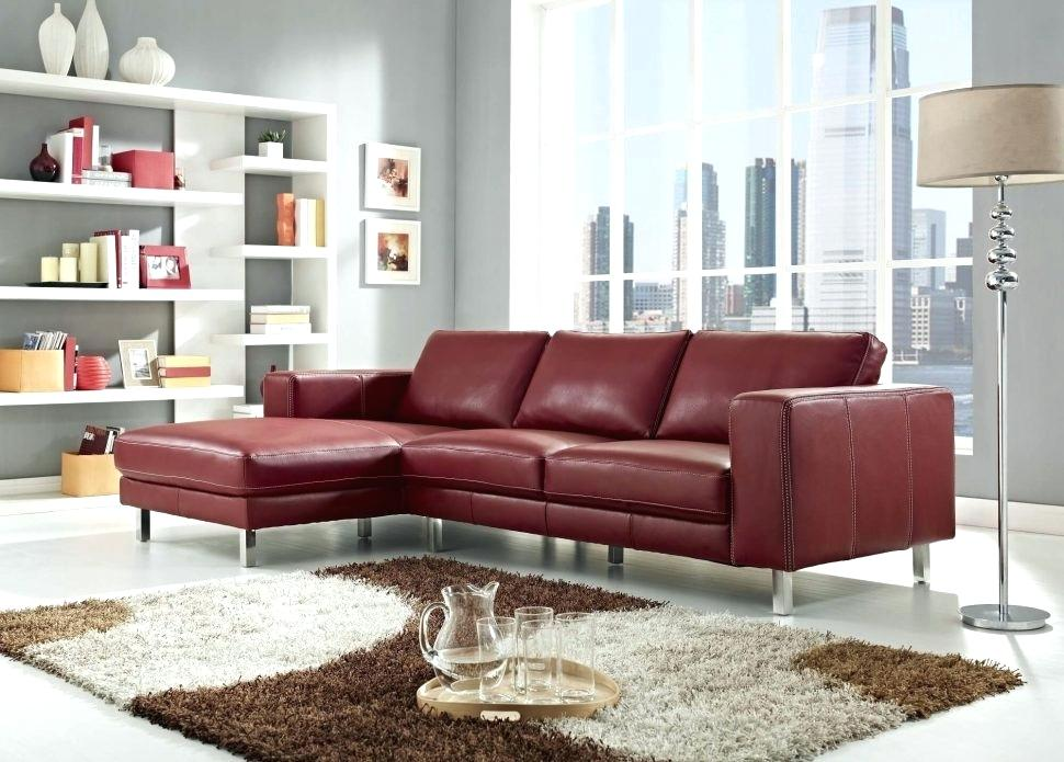 als discount furniture modern leather amazing picture ideas with chaise recliners and amazing birmingham al furniture stores