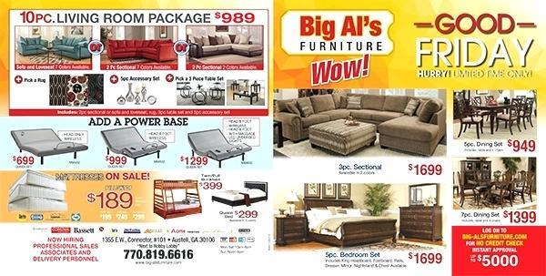 als discount furniture summer sale als discount furniture nz