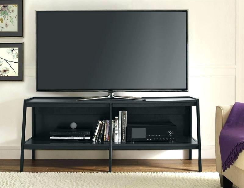 Altra Furniture Galaxy Tv Stand Furniture Stand Picture 1 Of 1 Furniture  Galaxy Stand With Mount . Altra Furniture Galaxy Tv ...