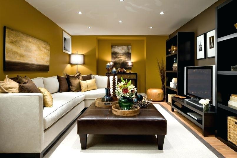 ashley furniture albany ga large size of 9 letters furniture furniture furniture 7 letters top 10 furniture websites in india