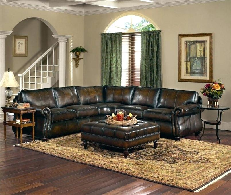 ashley furniture albany ga large size of 9 letters furniture furniture furniture 7 letters top american furniture makers